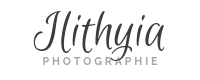 Ilithyia Photographie